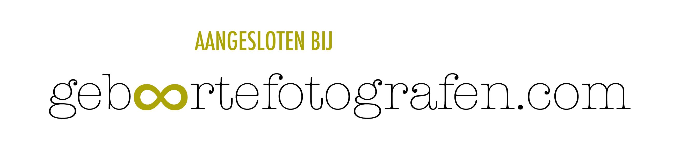 aangeslotenbijgeboortefotografen_logo