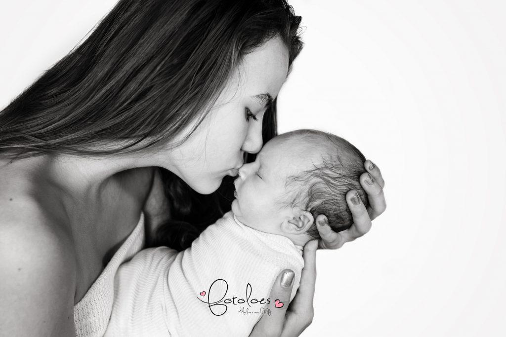 newbornshoot Dylan 133c